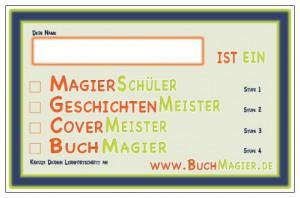 buchmagierkarte2