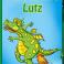 Pupsdrache Lutz