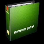 1. Aufgabe – Starterpaket